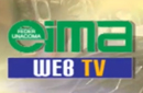 Eima Web TV